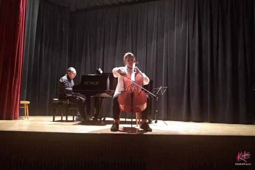 Zaverecny-koncert-cello