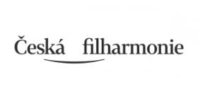 Česká filharmonie