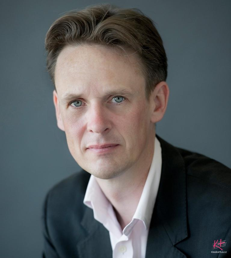 Ian-Bostridge--Sim-Canetty-Clarke-1