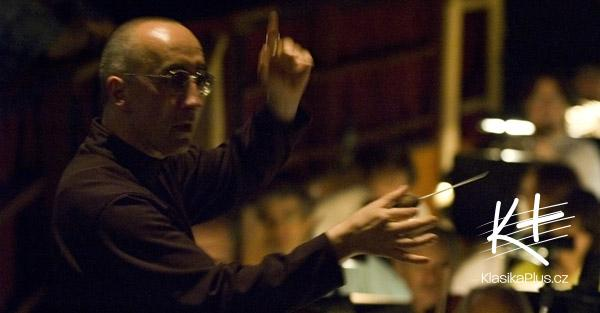 stefan-lano-conducting
